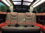 2014 Chrysler OtherLimousine